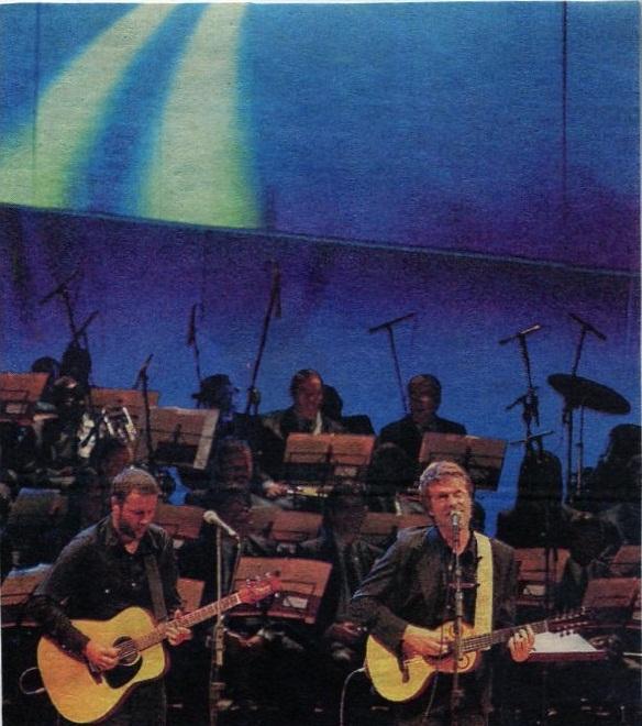 2007-premio-acorianos