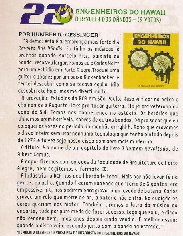 1987 (2)