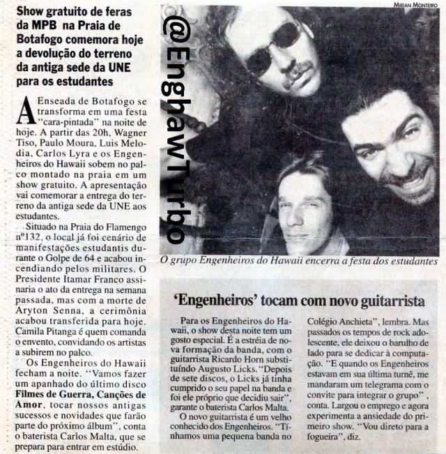 1994 -z