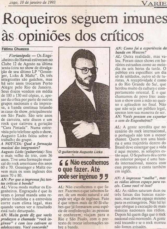 1993, Mês01, Dia10