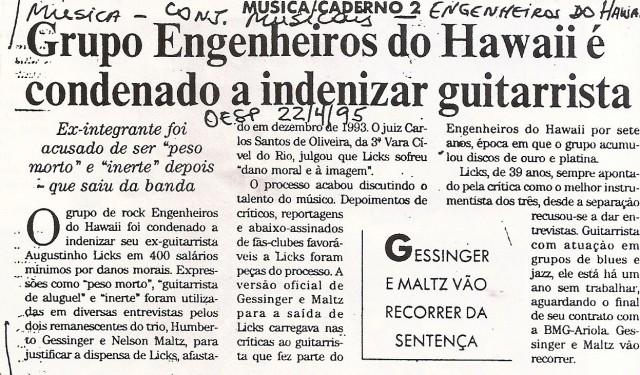 1995, Mês04, Dia22