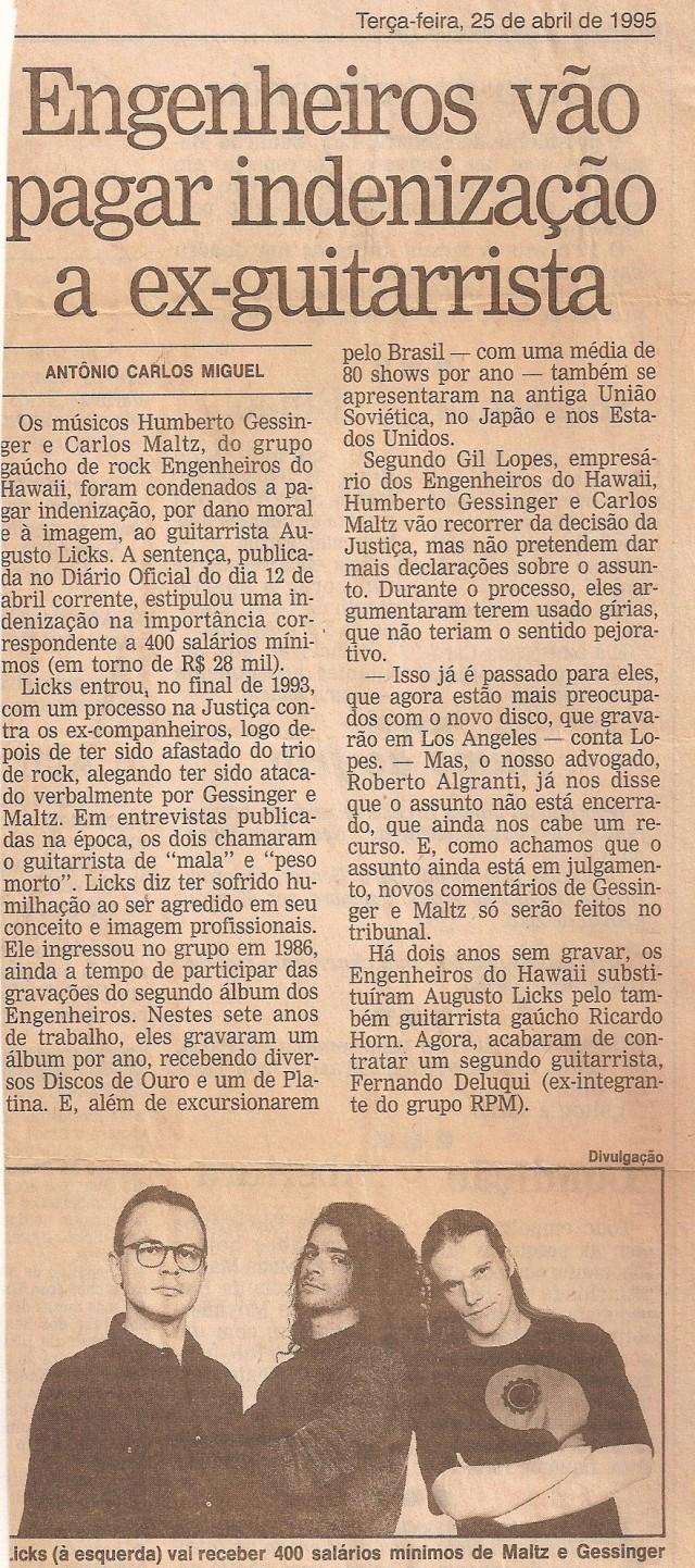 1995, Mês04, Dia25