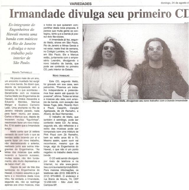 Ano1997, Mês08, Dia24