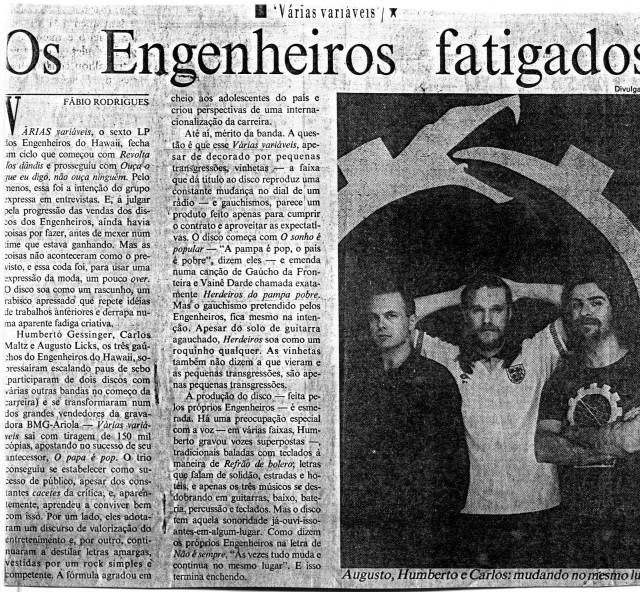 1991-os-engenheiros-fatigados