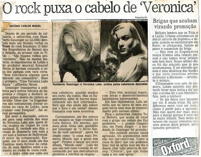 1992-o-rock-puxa-o-cabelo-de-veronica