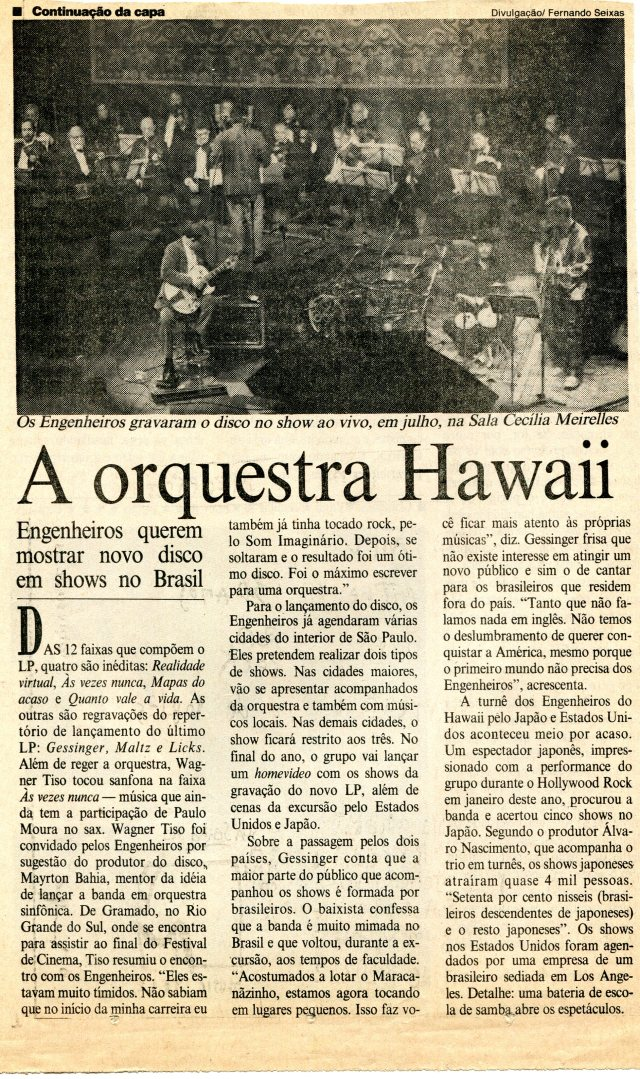 1993-a-orquestra-hawaii