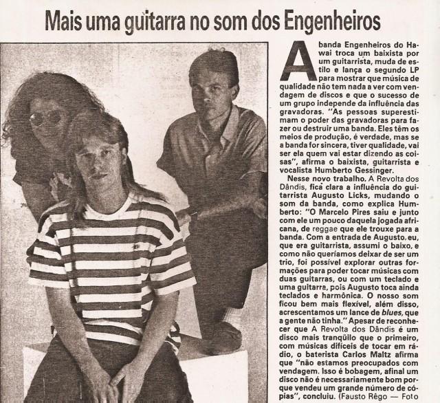 1987-mais-uma-guitarra-no-som-dos-engenheiros