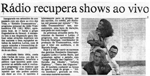 1988-estudio-ao-vivo-transamerica