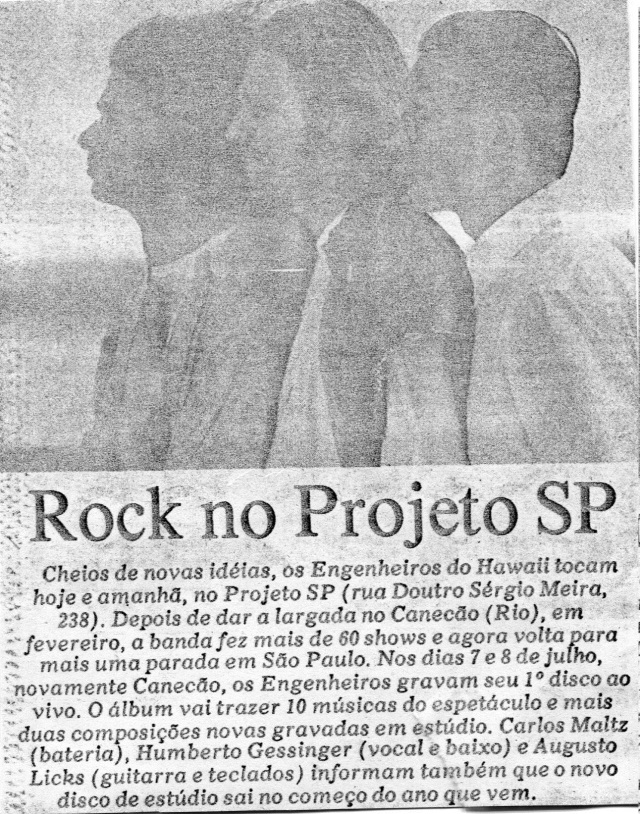 1989-projeto-sp-4