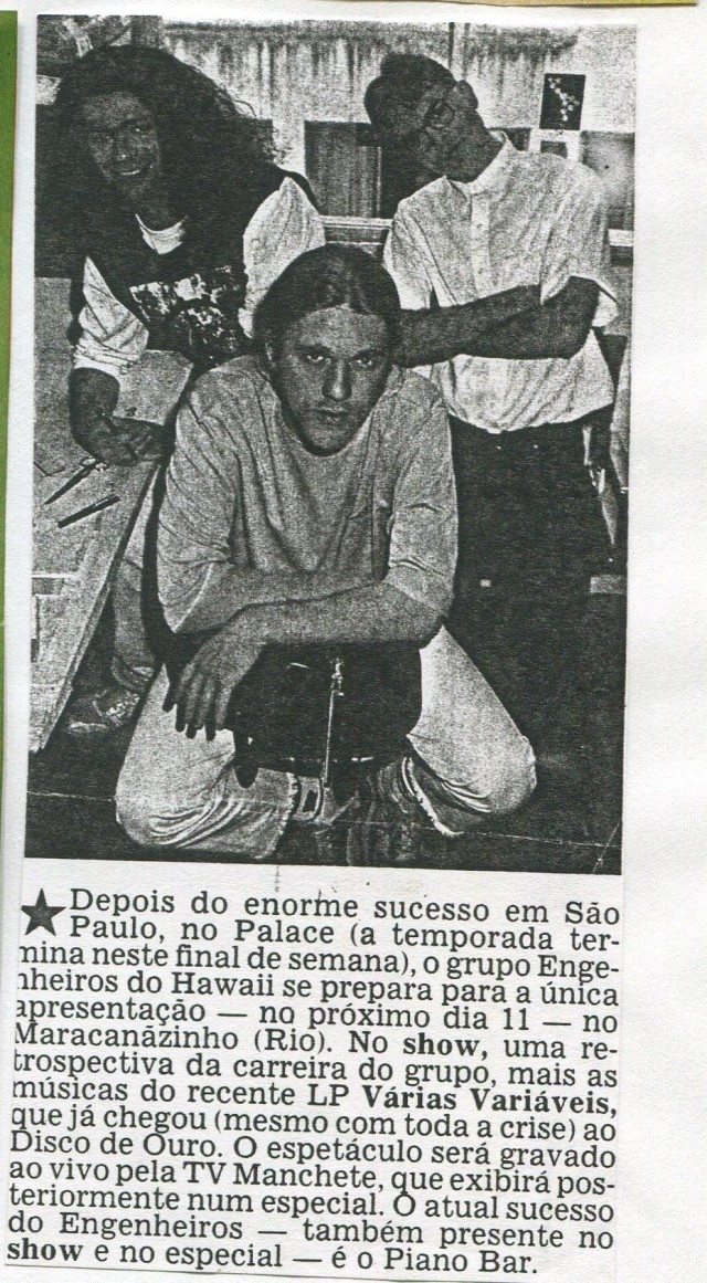 1991-maracanazinho