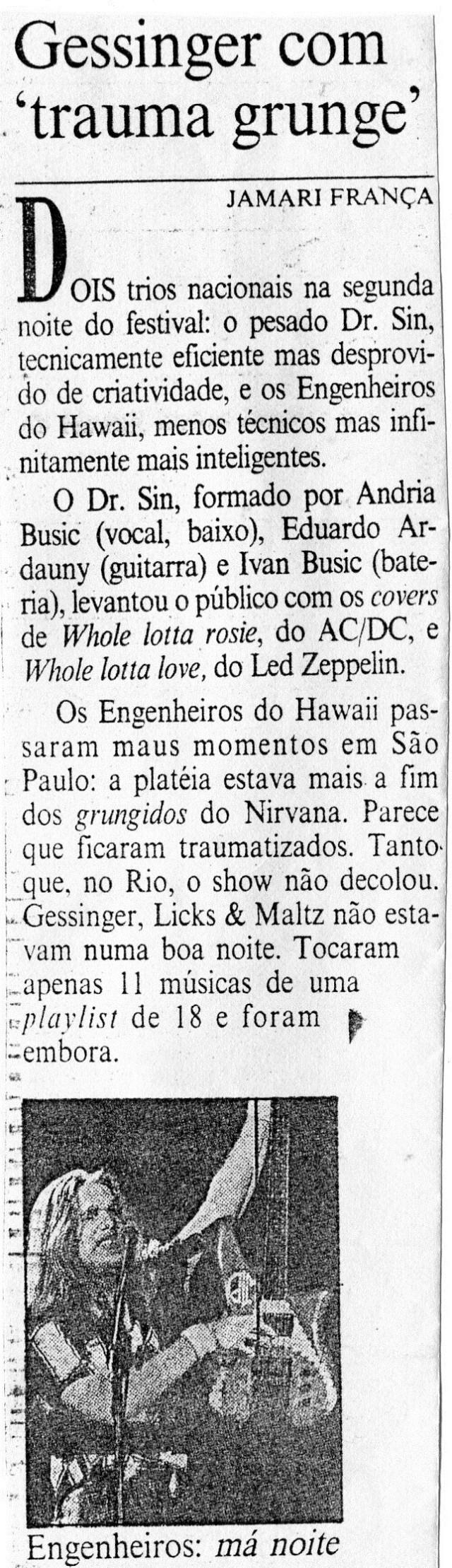1993-gessinger-com-trauma-grunge