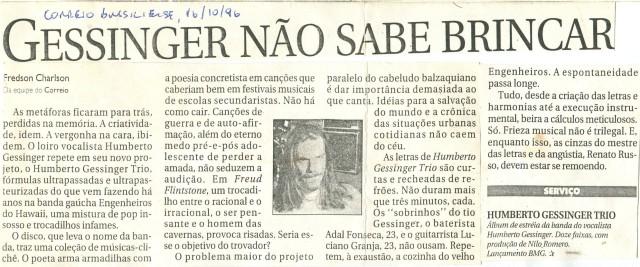 1996-gessinger-nao-sabe-brincar