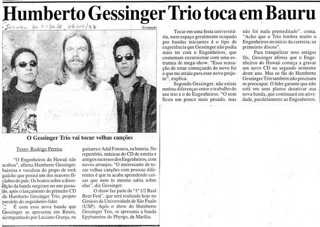 1997-hg3-toca-em-bauru