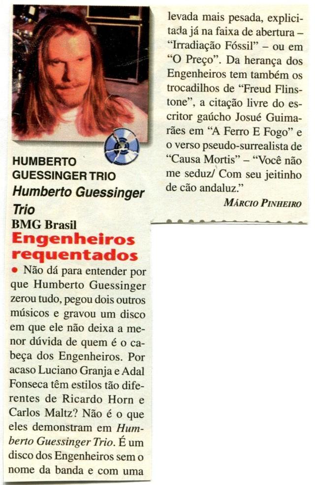 humberto-gessinger-trio-2