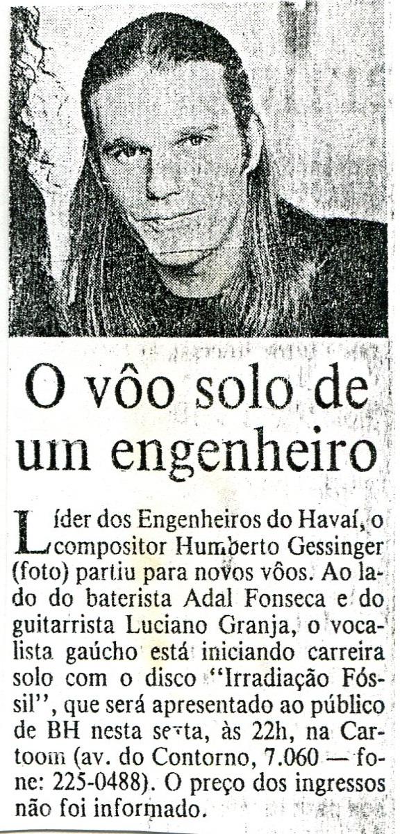 o-voo-solo-de-um-engenheiro