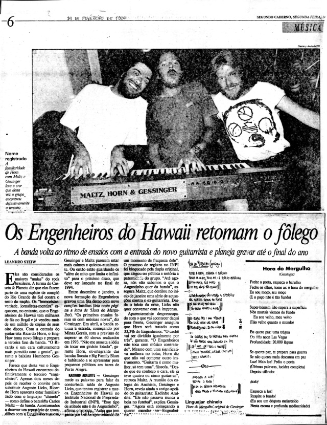 os-engenheiros-do-hawaii-retomam-o-folego