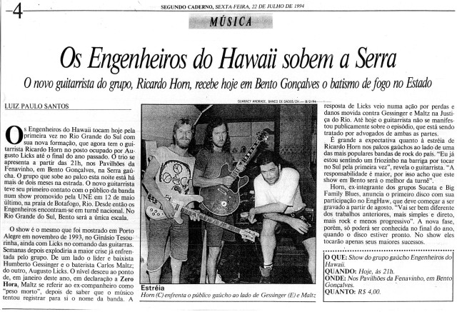 os-engenheiros-do-hawaii-sobem-a-serra