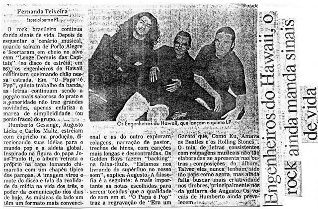 1990-o-rock-ainda-manda-sinais-de-vida