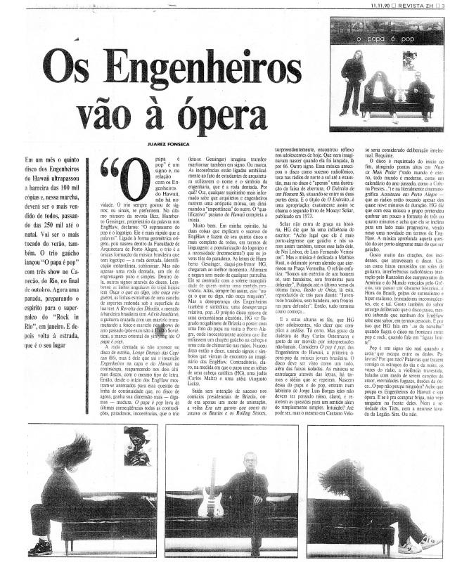 1990-os-engenheiros-vao-a-opera