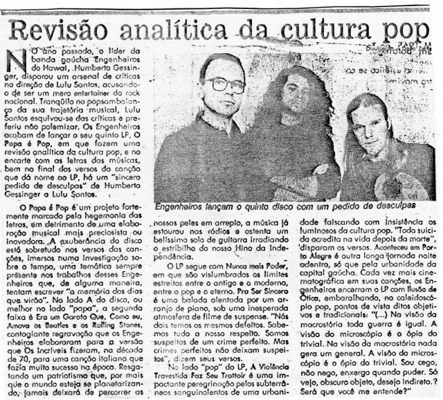 1990-revisao-analitica-da-cultura-pop