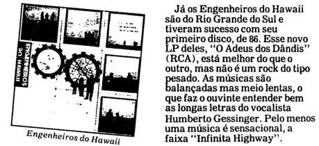1987 - Folha de São Paulo (25OUT)
