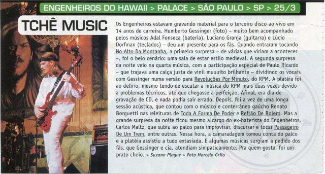 2000 - 89 Revista Rock 16400