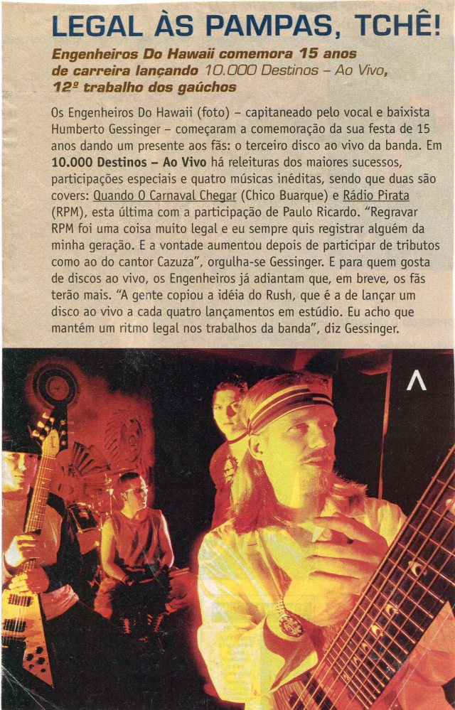 2000 - 89 Revista Rock 16401