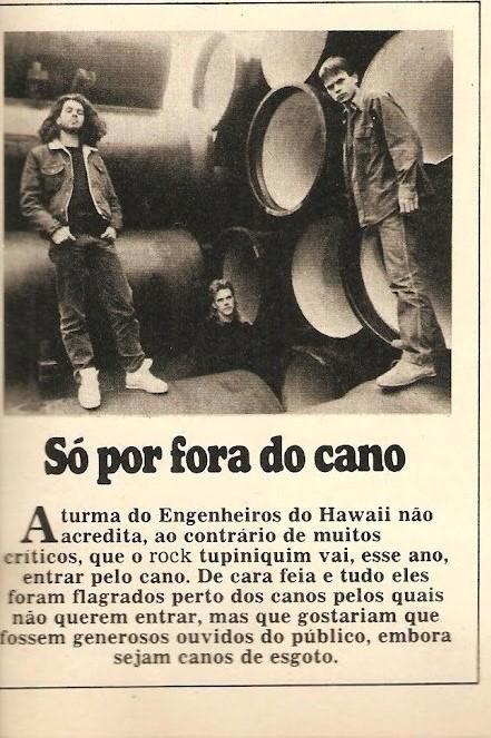 1988 - Revista Amiga 932